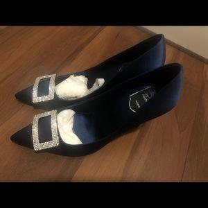 Roger Vivier Shoes - Brand new Roger Vivier heels